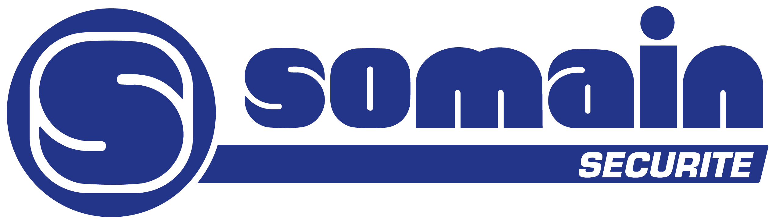 SOMAIN-SECURITE