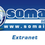 Nouvel extranet SOMAIN SECURITE