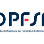 Création de l'O.P.F.S.A.